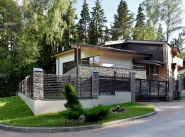 Продается дом за 198 646 000 руб.